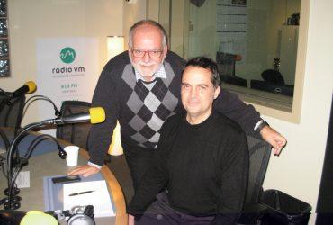 Laurent Guardo